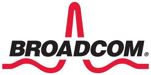 Broadcom BCM43012 предназначена для носимой электроники и других экономичных изделий